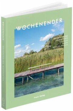 Wochenender: Brandenburg