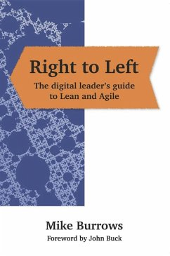 Right to Left (eBook, ePUB)