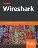 Learn Wireshark (eBook, ePUB)