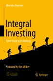 Integral Investing (eBook, PDF)
