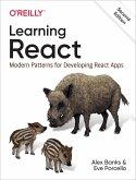 Learning React (eBook, ePUB)