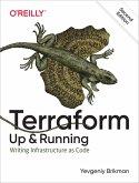 Terraform: Up & Running (eBook, ePUB)