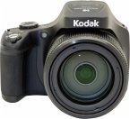 Kodak Astro Zoom AZ1000