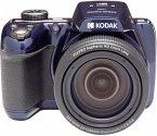 Kodak Astro Zoom AZ528 mitternacht blau