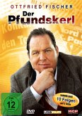 Der Pfundskerl: Sammelbox-10 Folgen auf 5 DVDs