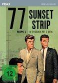 77 Sunset Strip Vol. 3