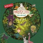 11: Wilder, wilder Wald! (MP3-Download)