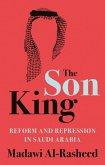 The Son King (eBook, PDF)