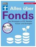 Alles über Fonds (eBook, ePUB)