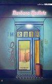 Im Ruin (eBook, ePUB)