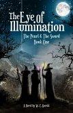 Eye of Illumination (eBook, ePUB)
