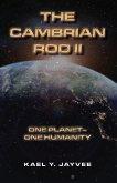 Cambrian Rod II (eBook, ePUB)