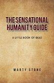 sensational humanity guide (eBook, ePUB)
