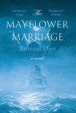Mayflower Marriage (eBook, ePUB)