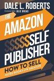 The Amazon Self Publisher