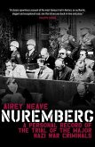 Nuremberg: A Personal Record of the Trial of the Major Nazi War Criminals