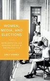 Women, Media, and Elections: Representation and Marginalization in British Politics