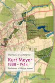 Kurt Meyer 1888-1944