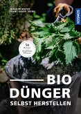 Biodünger (eBook, PDF)