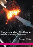 Understanding Resilience: Lessons for Member Care Workers