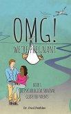 OMG! We're Pregnant: Book I The Psychological Survival Guide for Parents