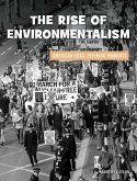 The Rise of Environmentalism