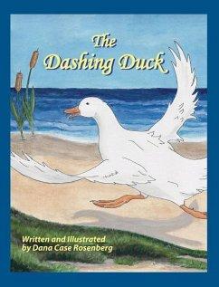 The Dashing Duck - Case Rosenberg, Dana