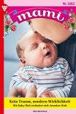 Mami 2003 - Familienroman (eBook, ePUB)