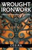 Wrought Ironwork (eBook, ePUB)