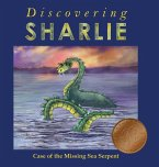 Discovering Sharlie - Case of the Missing Sea Serpent