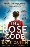 The Rose Code (eBook, ePUB)