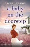 A Baby on the Doorstep