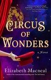 Circus of Wonders (eBook, ePUB)