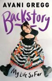 Backstory (eBook, ePUB)