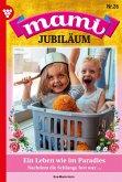 Mami Jubiläum 26 - Familienroman (eBook, ePUB)