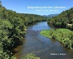 Bridgetaking and Other Adventures: Bridges Over the James River