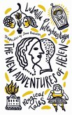 The New Adventures of Helen: Magical Tales