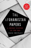 The Afghanistan Papers (eBook, ePUB)
