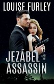 Jezábel and the Assassin