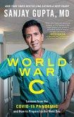 World War C (eBook, ePUB)