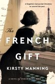 The French Gift (eBook, ePUB)