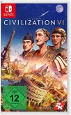 Civilization VI (Nintendo Switch) - Code In A Box