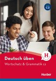 Wortschatz & Grammatik C2 (eBook, PDF)