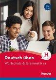 Wortschatz & Grammatik C2 (eBook, PDF)