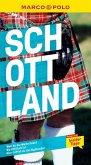 MARCO POLO Reiseführer Schottland (eBook, ePUB)