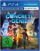 Concrete Genie Vr Kompatibel