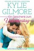 Ein Geschenk zum Valentinstag (Clover Park, Buch 11) (eBook, ePUB)