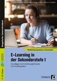 E-Learning in der Sekundarstufe I