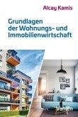 Grundlagen der Wohnungs- und Immobilienwirtschaft