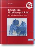 Simulation und Modellierung mit Scilab